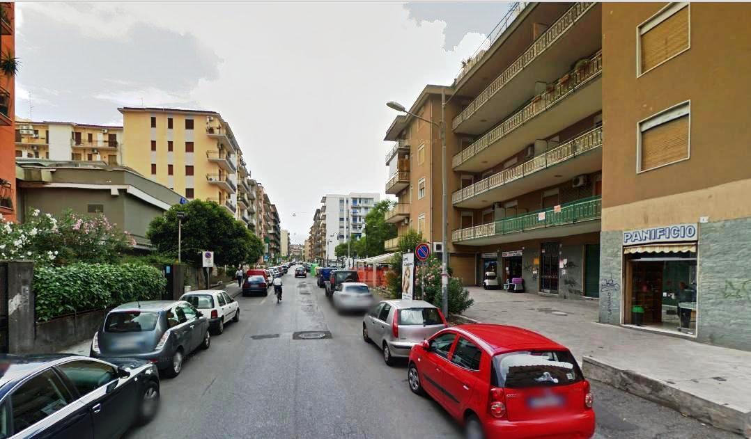 Box / Garage in vendita a Catania, 2 locali, zona Località: ZonaCibali, prezzo € 99.000 | Cambio Casa.it
