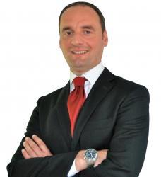 Luigi Cucciniello