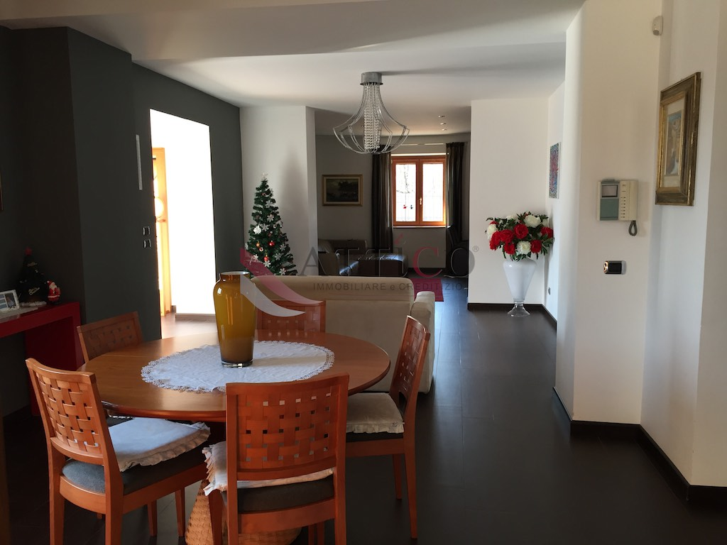 villa in vendita a avellino