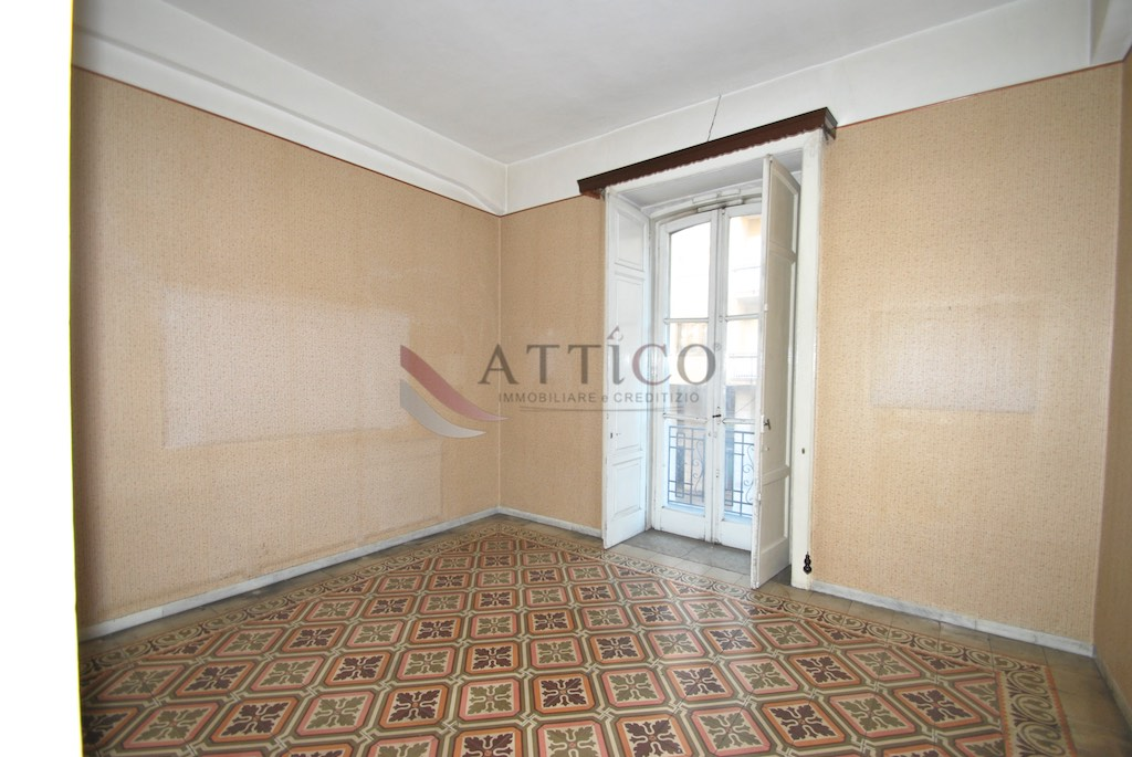 Appartamento, 110 Mq, Vendita - Avellino (Avellino)