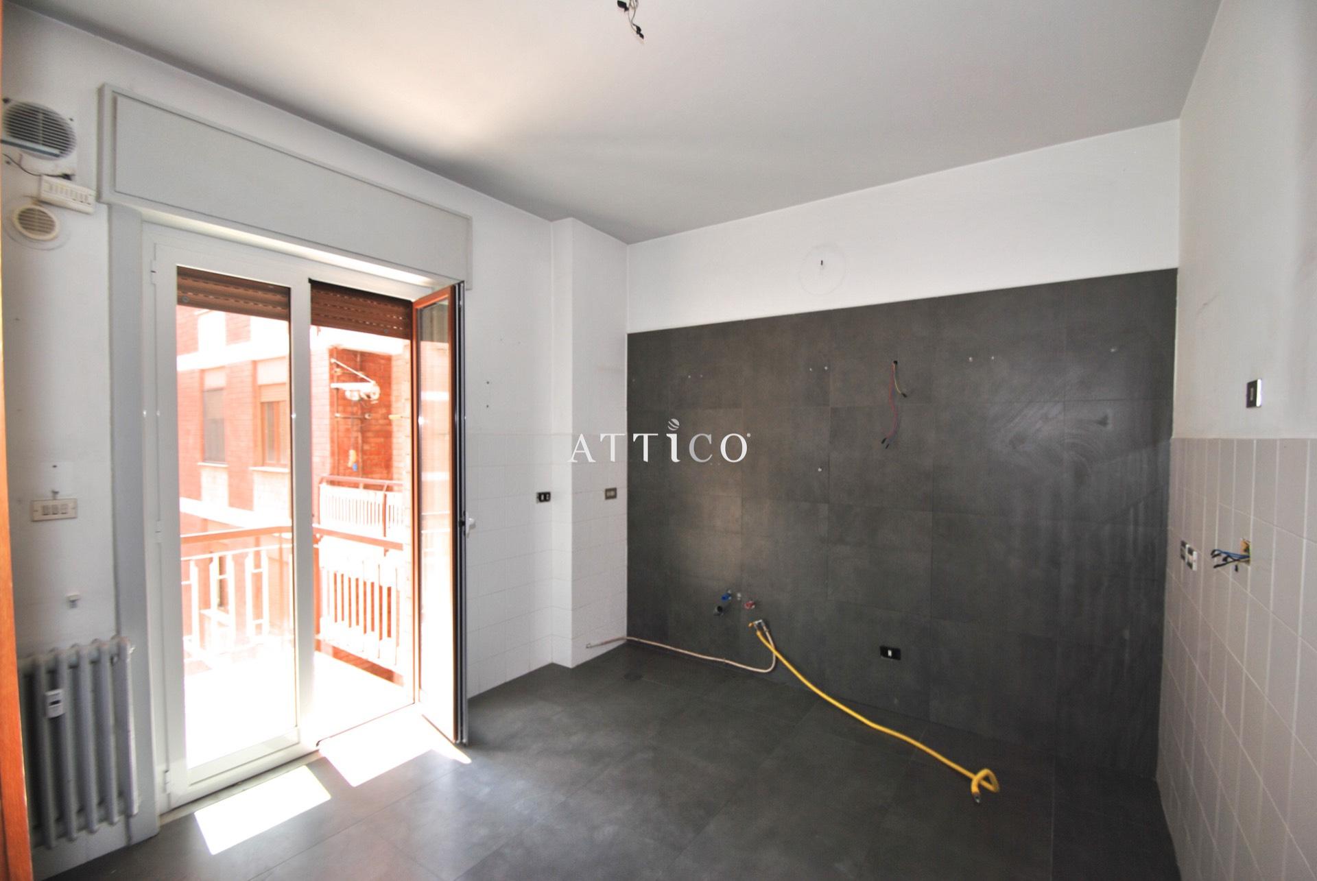 quadrilocale in vendita a avellino - zona centro