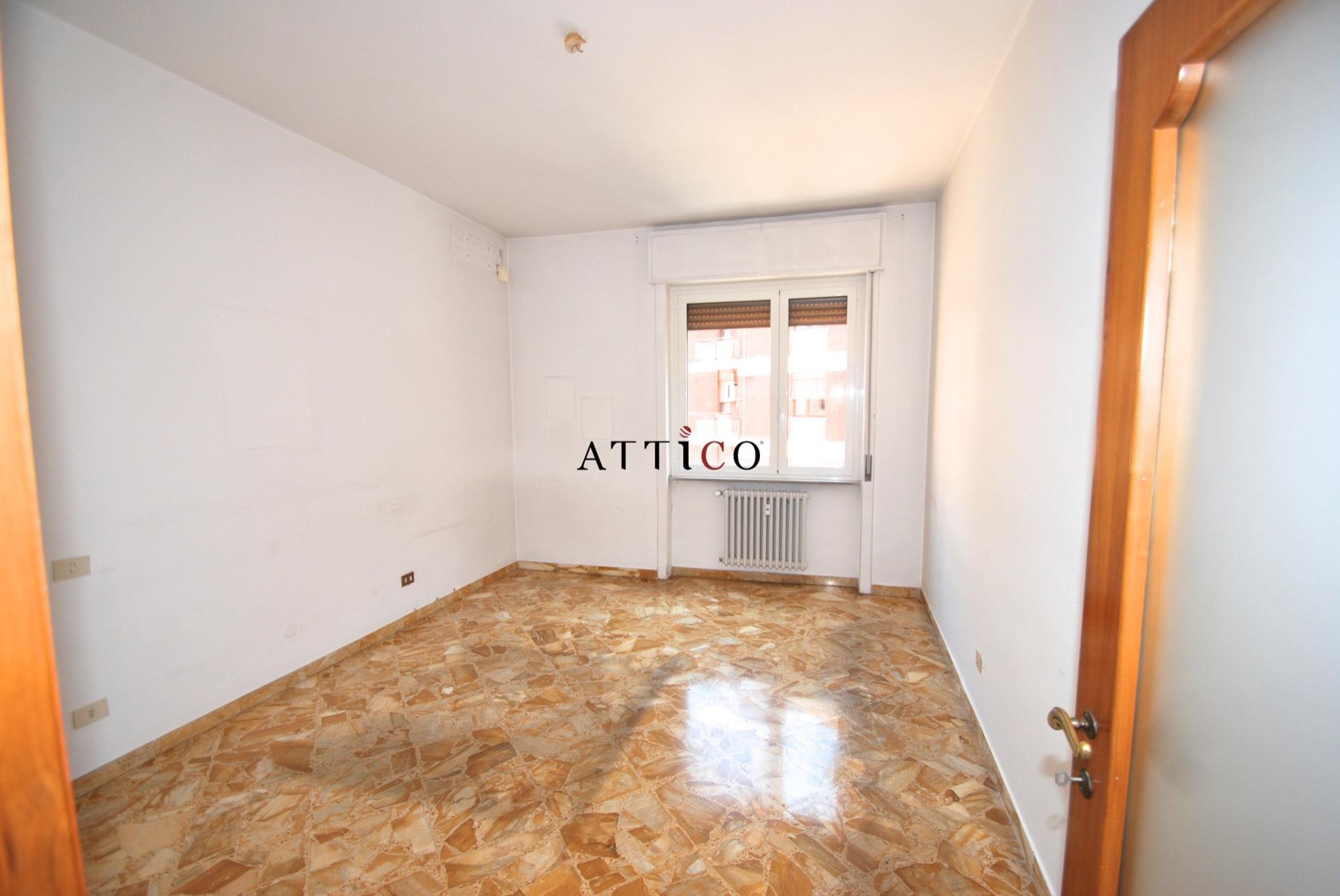 Appartamento in vendita Centro Avellino