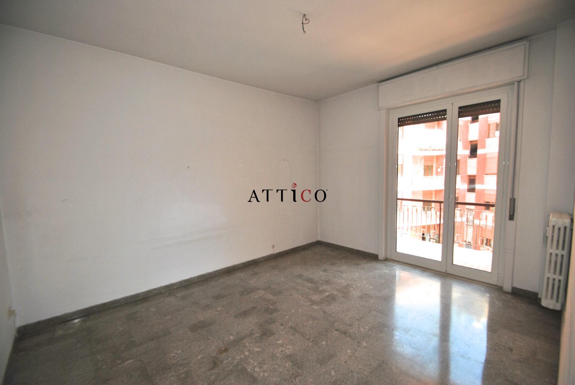 Appartamento in vendita a Avellino, 3 locali, zona Zona: Centro, Trattative riservate | CambioCasa.it