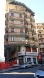 BOX/POSTO AUTO in Vendita a Avellino