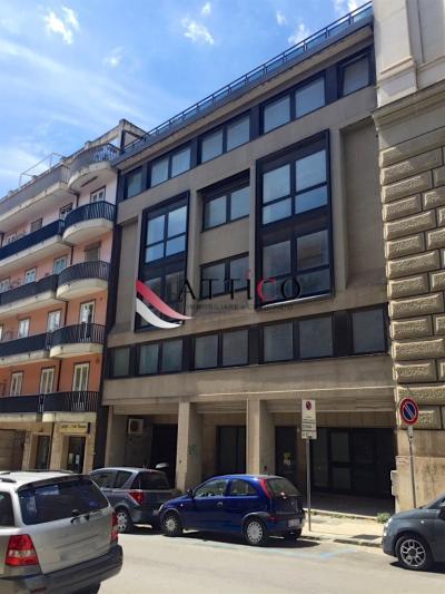 Ufficio in Vendita a Avellino