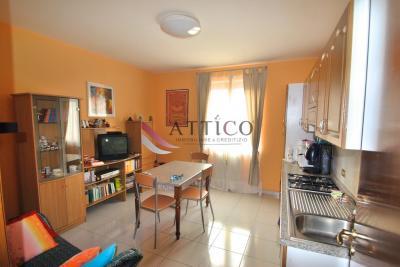 2 VANI in Affitto a Avellino