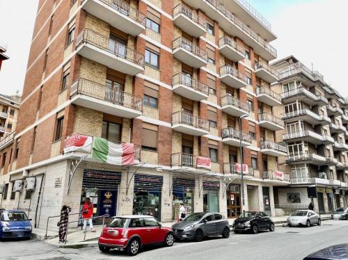 4 VANI in Vendita a Avellino
