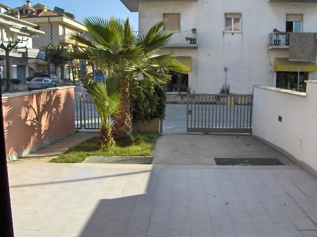 Appartamento in vendita a Tortoreto (TE)
