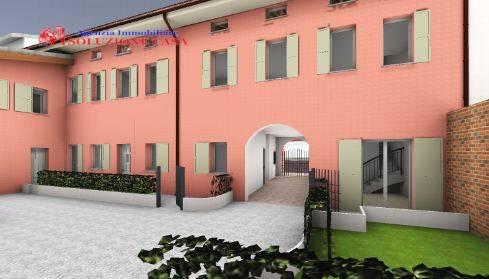 Negozio / Locale in vendita a Pieve di Cento, 9999 locali, prezzo € 120.000   CambioCasa.it