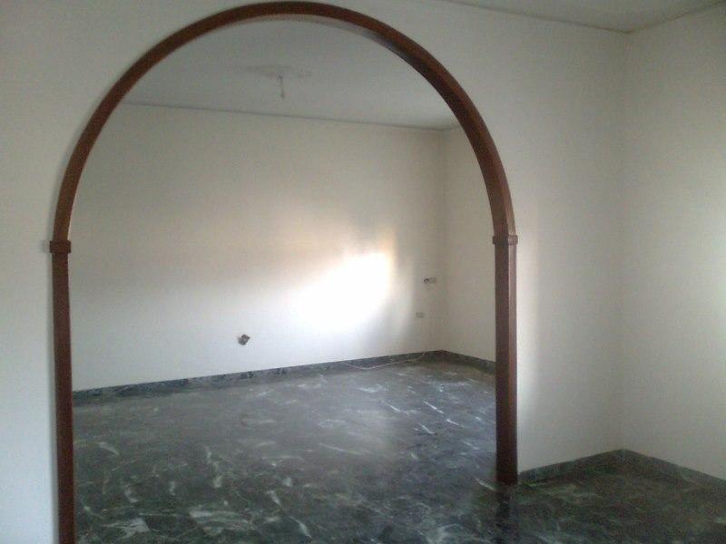 Appartamento in affitto a Castello d'Argile, 4 locali, prezzo € 89.500 | CambioCasa.it