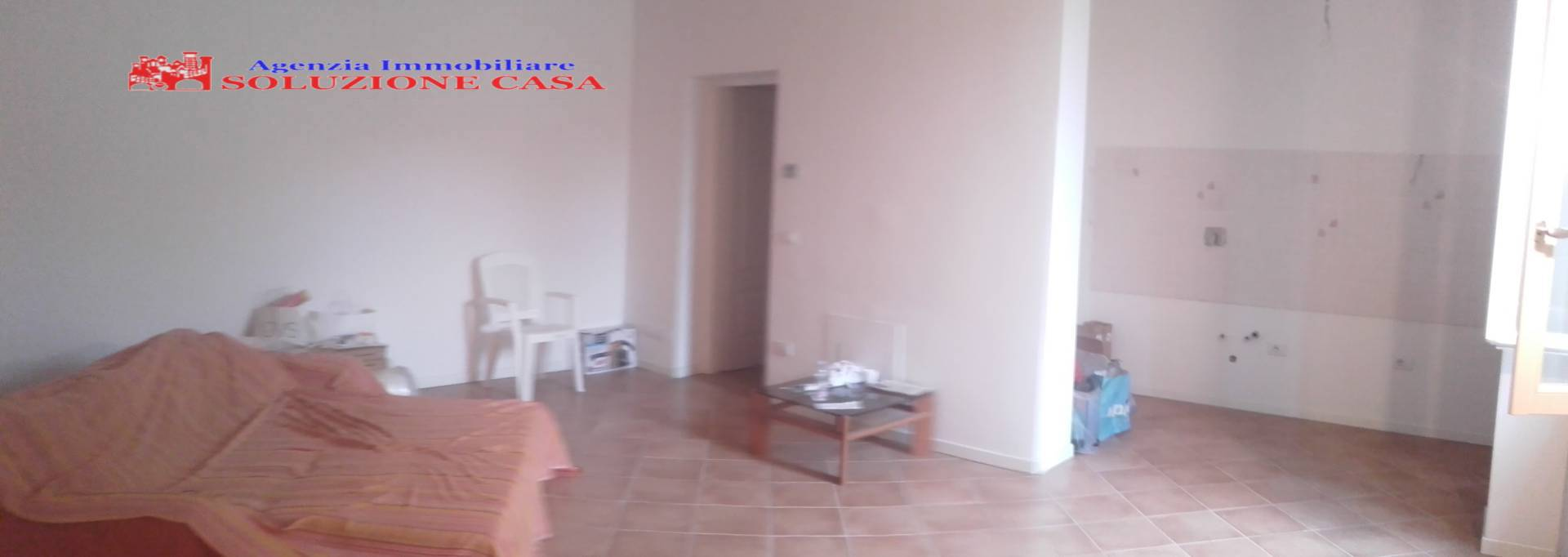Appartamento in affitto a Pieve di Cento, 2 locali, prezzo € 450 | CambioCasa.it