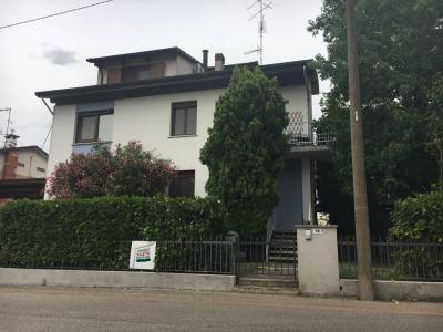 CASA INDIPENDENTE in Vendita a Sant'Agostino