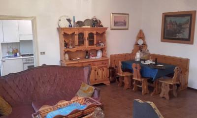 TRILOCALE in Affitto a Castello d'Argile