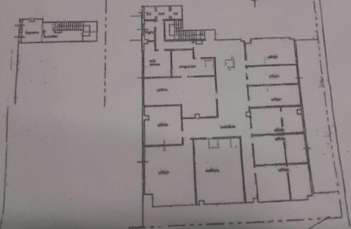 Ufficio in Affitto a Argelato