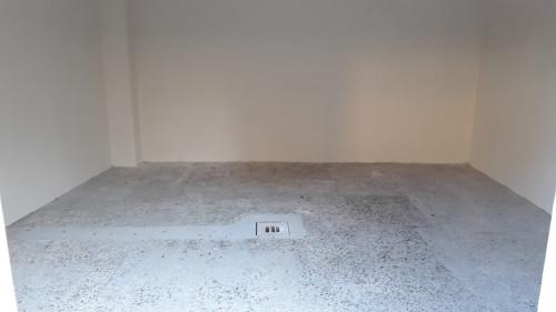 Box o garage in Affitto a Pieve di Cento