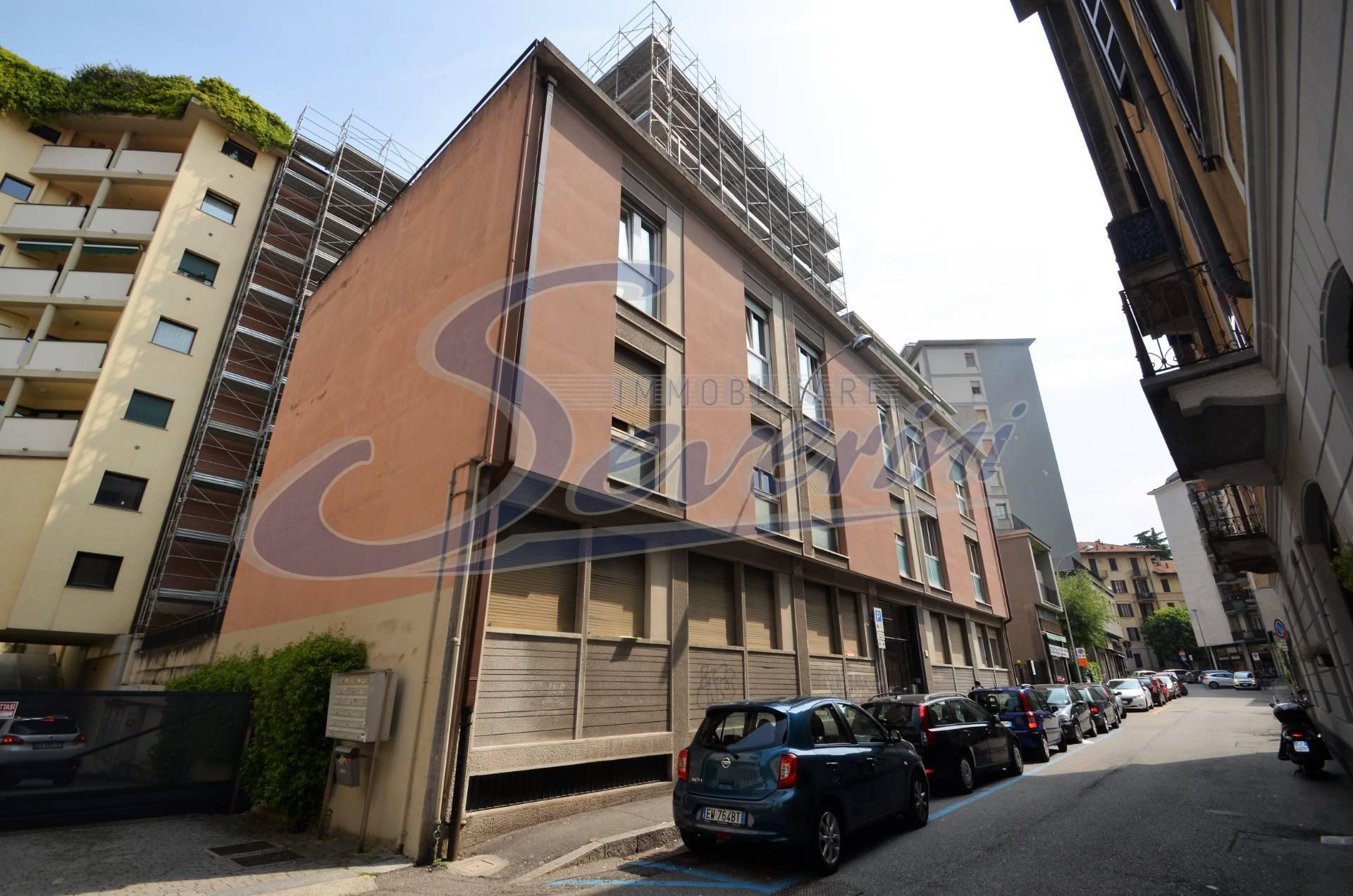 Laboratorio in affitto a Como, 9999 locali, zona Zona: 5 . Borghi, prezzo € 2.000 | CambioCasa.it