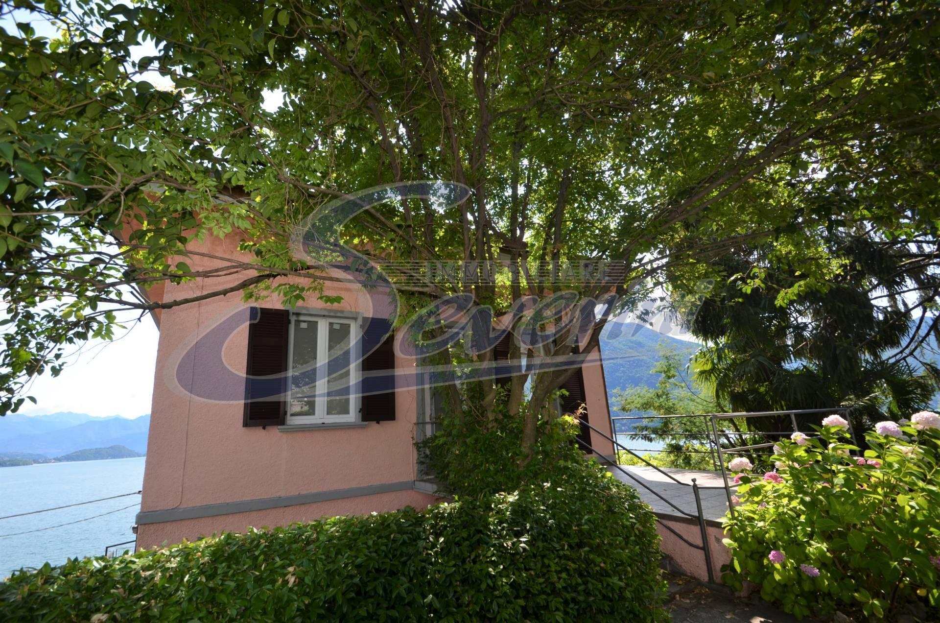 Appartamento in vendita a Argegno, 6 locali, prezzo € 370.000 | CambioCasa.it