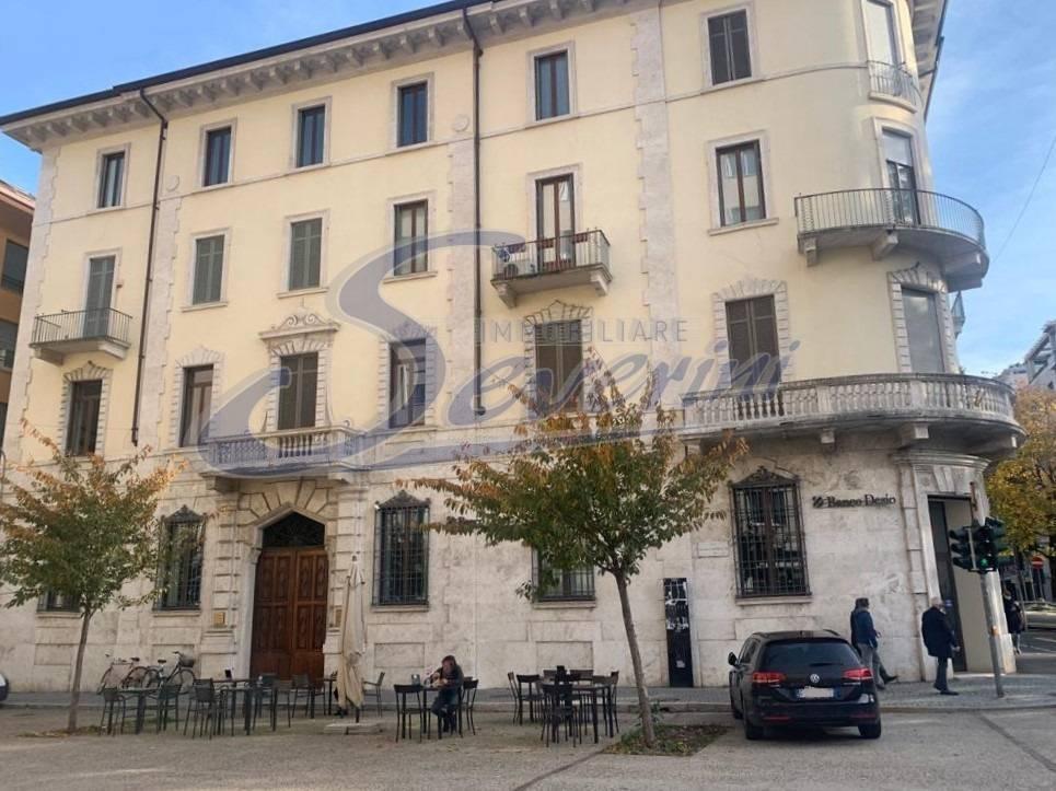 Ufficio / Studio in affitto a Como, 9999 locali, zona Località: CentroCitt?, prezzo € 250   PortaleAgenzieImmobiliari.it
