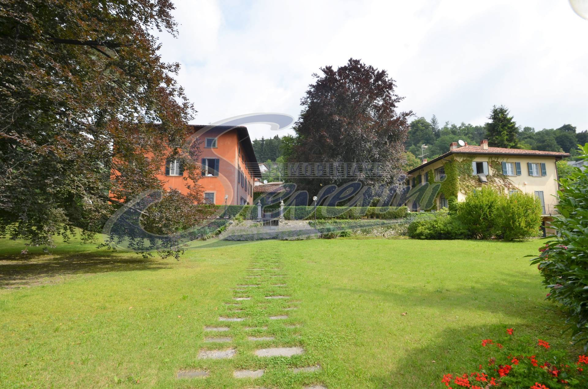 Appartamento in affitto a Tavernerio, 3 locali, prezzo € 1.300 | PortaleAgenzieImmobiliari.it