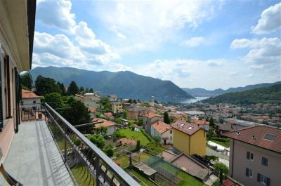 Apartment for Sale in Cernobbio