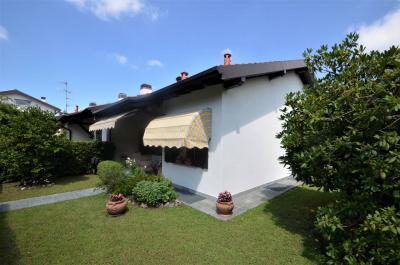 Villa a schiera in Vendita a Como