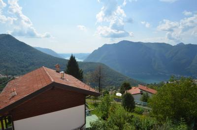 Independent house for Sale in Veleso