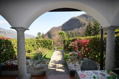 Terraced house for Sale in Como