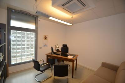 Office for Lease in Lipomo