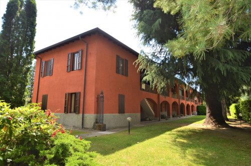 Apartment for Lease in Cassina Rizzardi