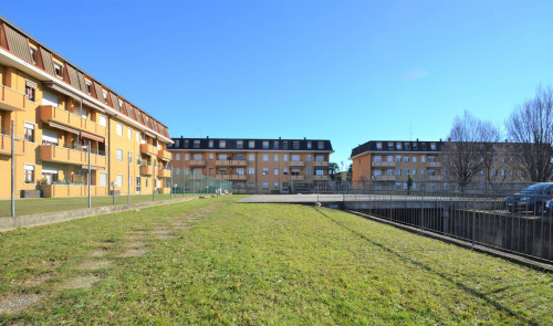 Apartment for Sale in Como