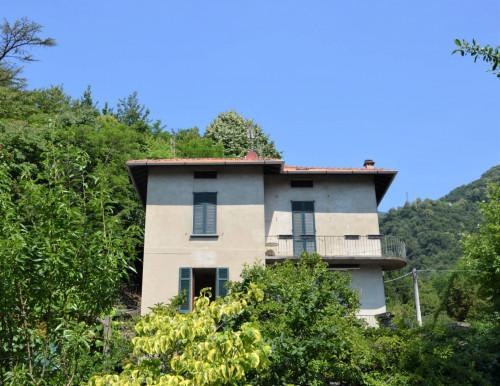 Appartamento in Vendita a Cernobbio