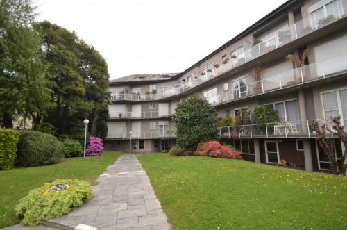 Appartamento in Locazione a Como