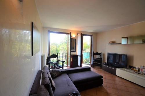 Two-room flat for Sale in San Fermo della Battaglia