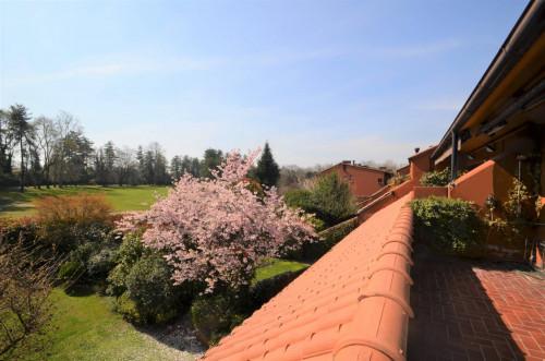 Villa a schiera in Vendita a Cassina Rizzardi