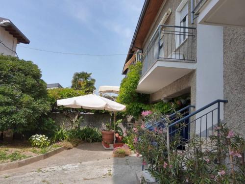Apartment for Sale in Albese con Cassano