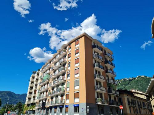 Apartment for Sale in Como