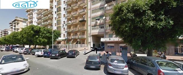 Box / Garage in affitto a Palermo, 9999 locali, prezzo € 150   Cambio Casa.it