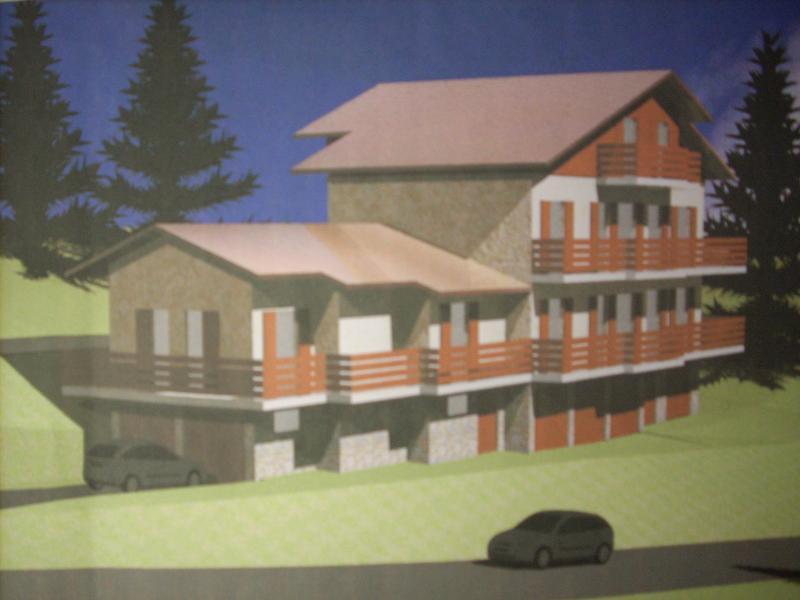 Appartamento in Vendita a Sormano