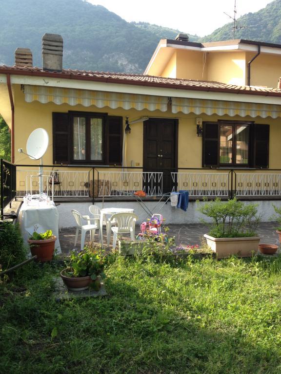 Appartamento in vendita a Castelmarte, 3 locali, prezzo € 155.000   Cambio Casa.it