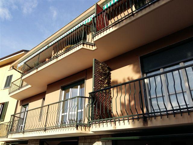 Appartamento in affitto a Canzo, 3 locali, prezzo € 600 | Cambio Casa.it