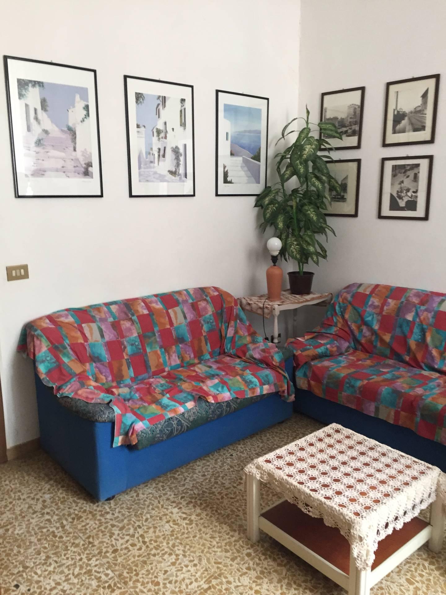 Appartamento in affitto a Caslino d'Erba, 4 locali, prezzo € 55.000 | Cambio Casa.it