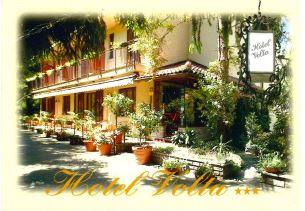 Albergo in affitto a Canzo, 9999 locali, prezzo € 800.000 | Cambio Casa.it