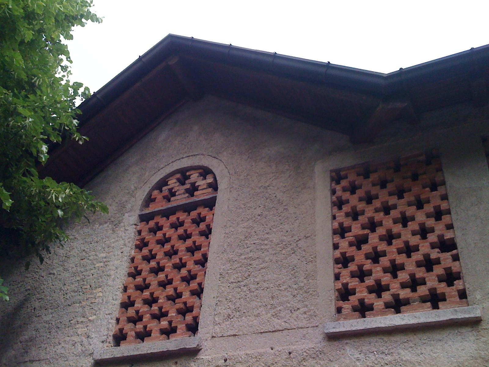 Villa in vendita a Canzo, 12 locali, prezzo € 190.000 | Cambio Casa.it