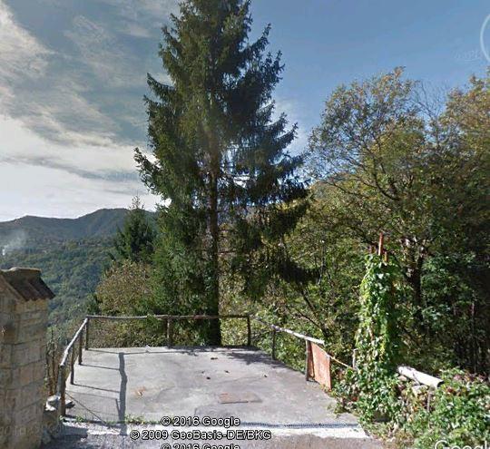Terreno Edificabile Residenziale in vendita a Lasnigo, 9999 locali, prezzo € 60.000   CambioCasa.it