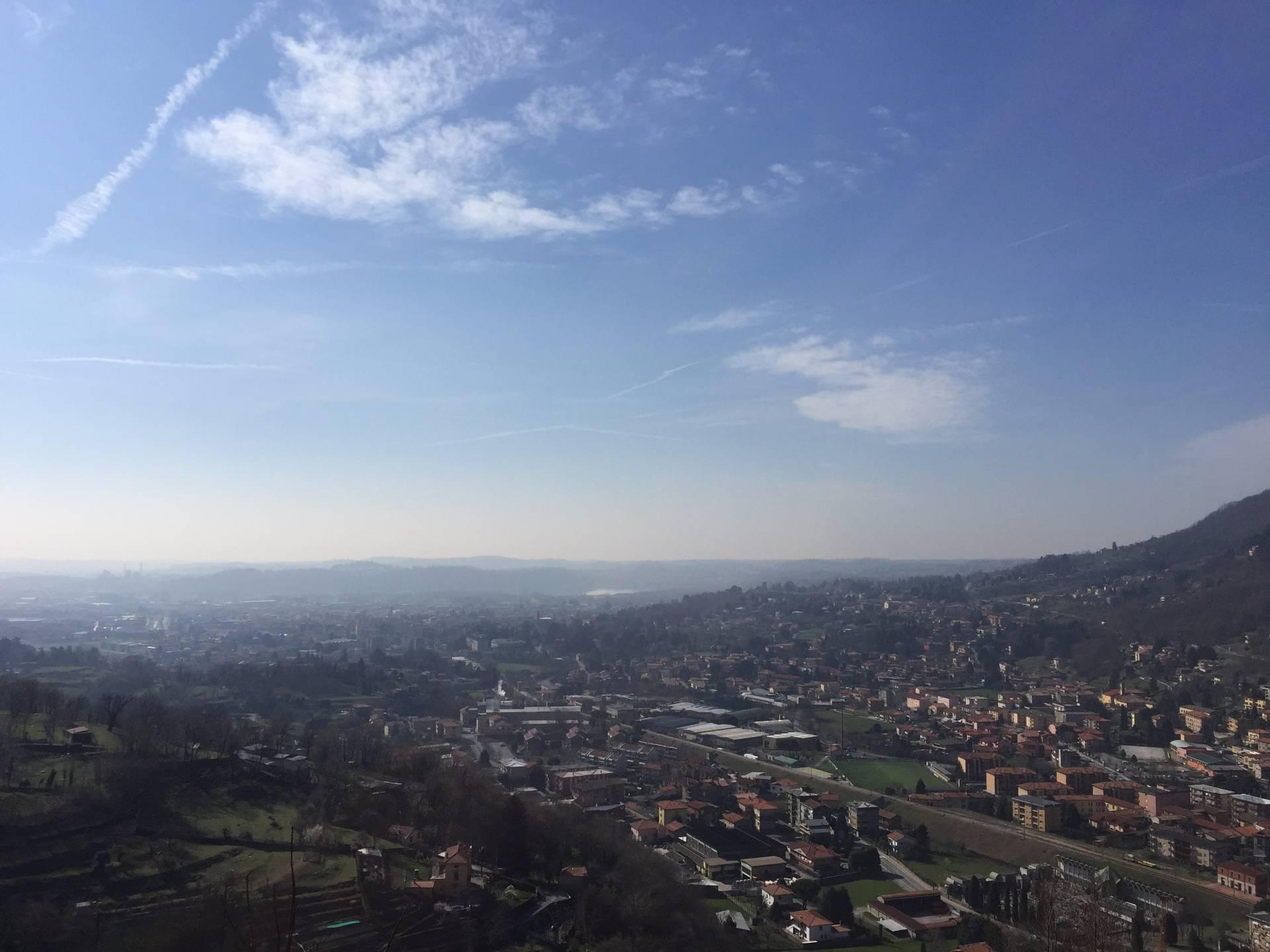 Altro in Vendita a Castelmarte
