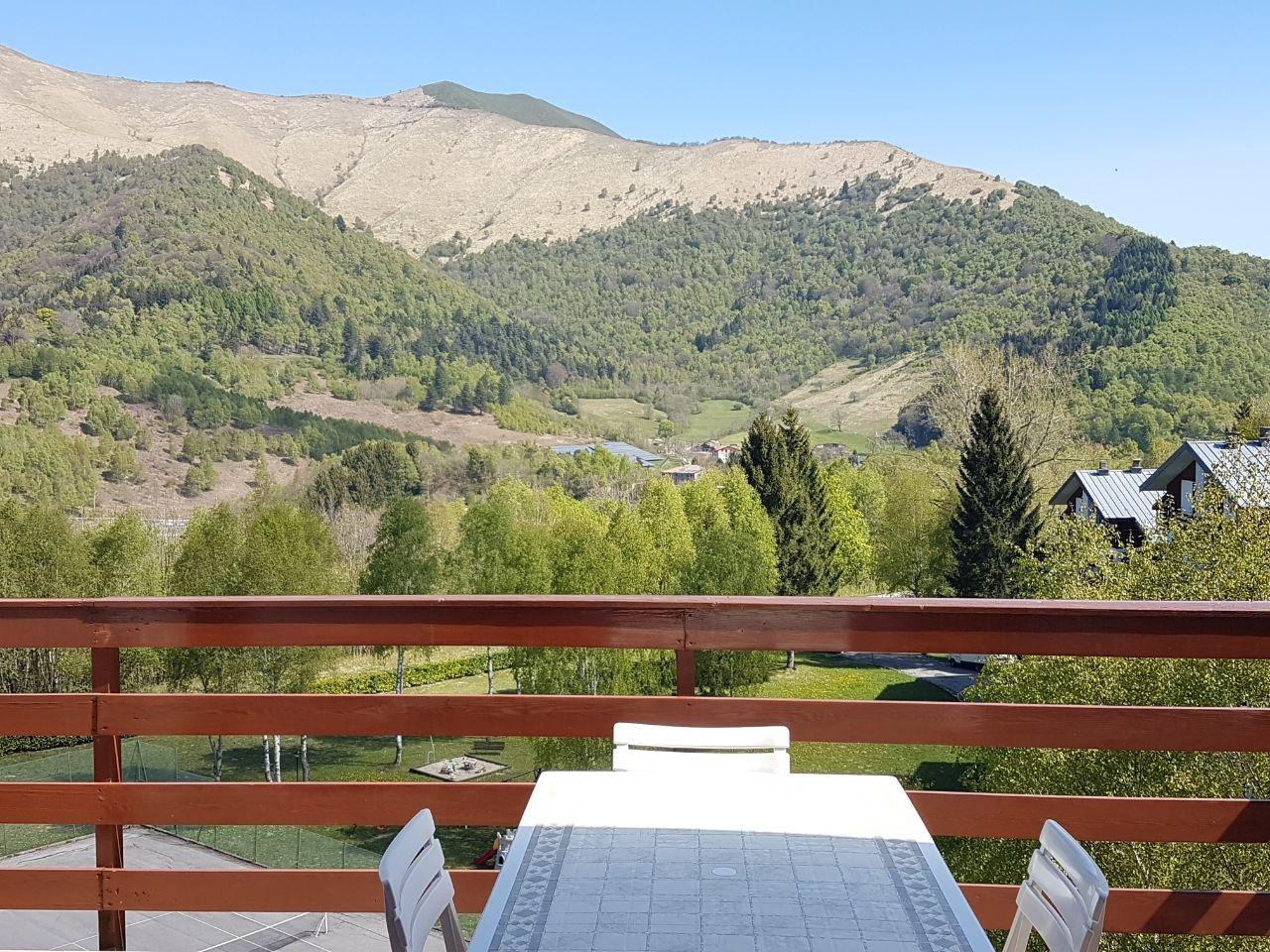 Appartamento in affitto a Zelbio, 2 locali, prezzo € 50.000 | CambioCasa.it