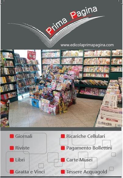 Attività / Licenza in vendita a Canzo, 9999 locali, Trattative riservate | CambioCasa.it