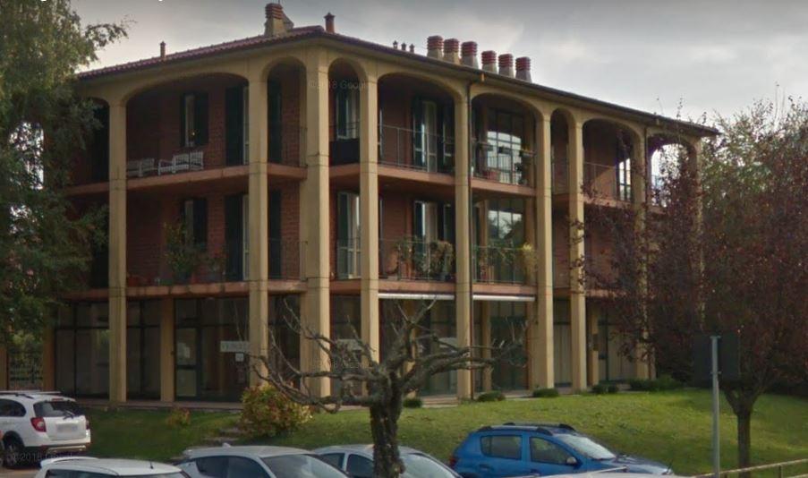Appartamento in vendita a Longone al Segrino, 4 locali, prezzo € 170.000 | CambioCasa.it