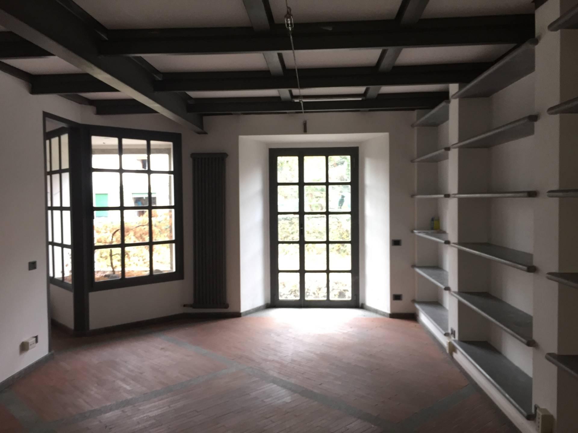 Vendita Porzione di casa Casa/Villa Asso 106613