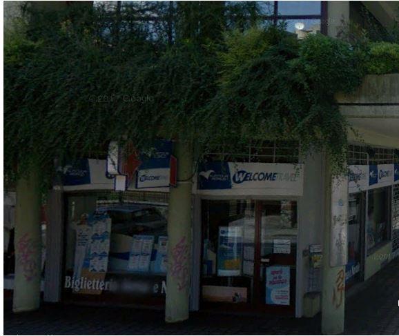Negozio / Locale in affitto a Erba, 9999 locali, prezzo € 1.100 | CambioCasa.it